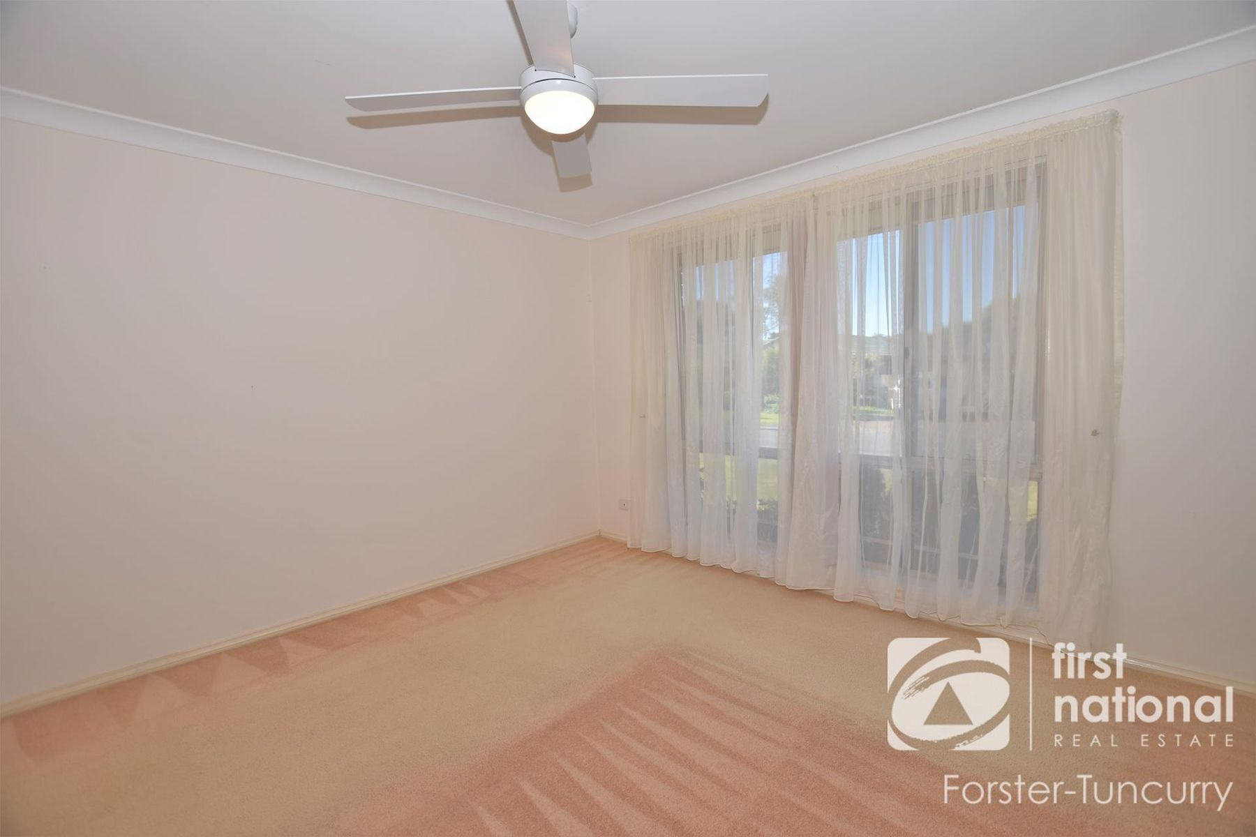1/7 Cassina Close, Forster, NSW 2428