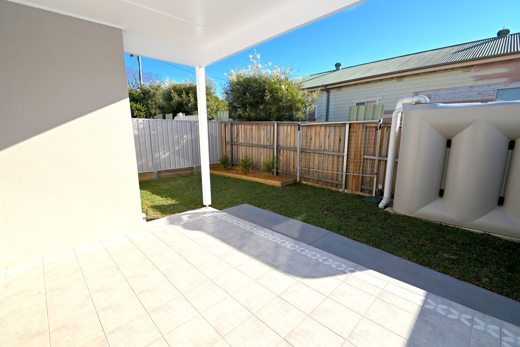 2/31 Jervis Street, Nowra, NSW 2541