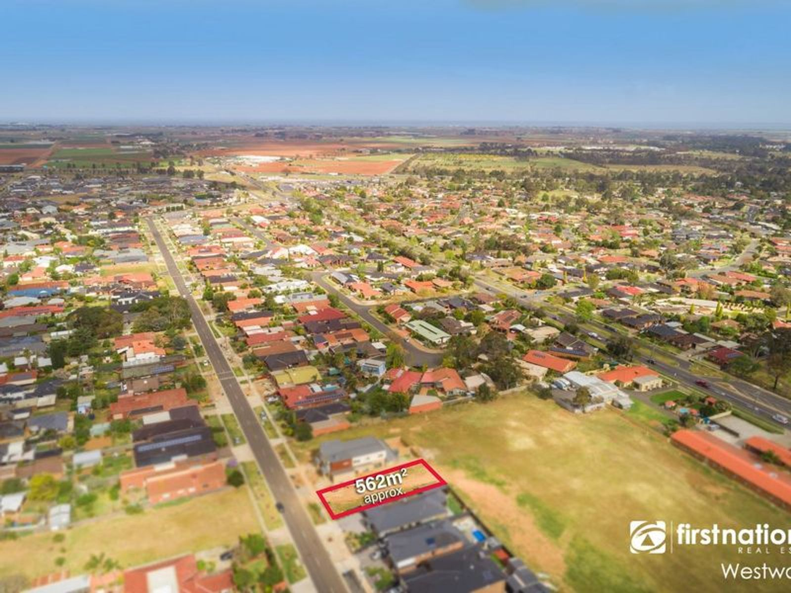 Lot 2/76 Tower Road, Werribee, VIC 3030