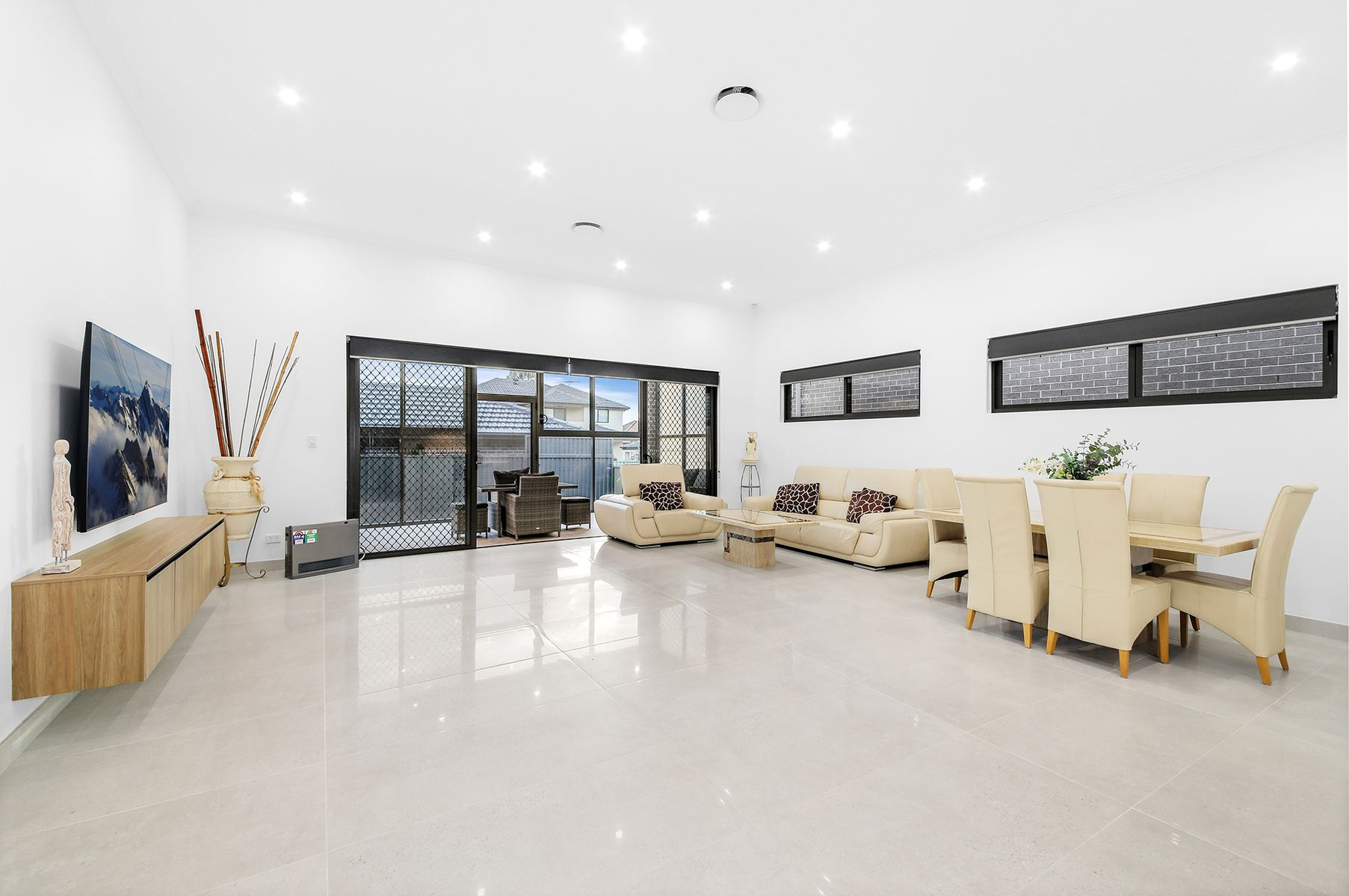 59 Morotai Road, Revesby Heights, NSW 2212