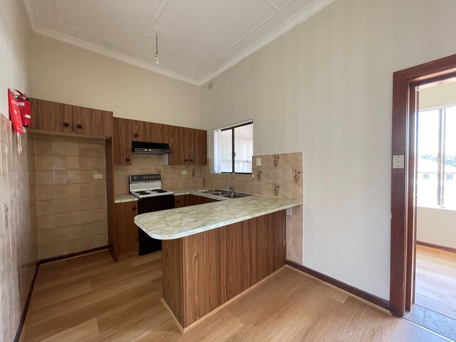 2/134 Livingston Road, Marrickville, NSW 2204
