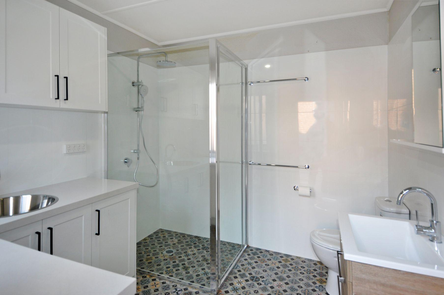 200 Russell Street, Bathurst, NSW 2795