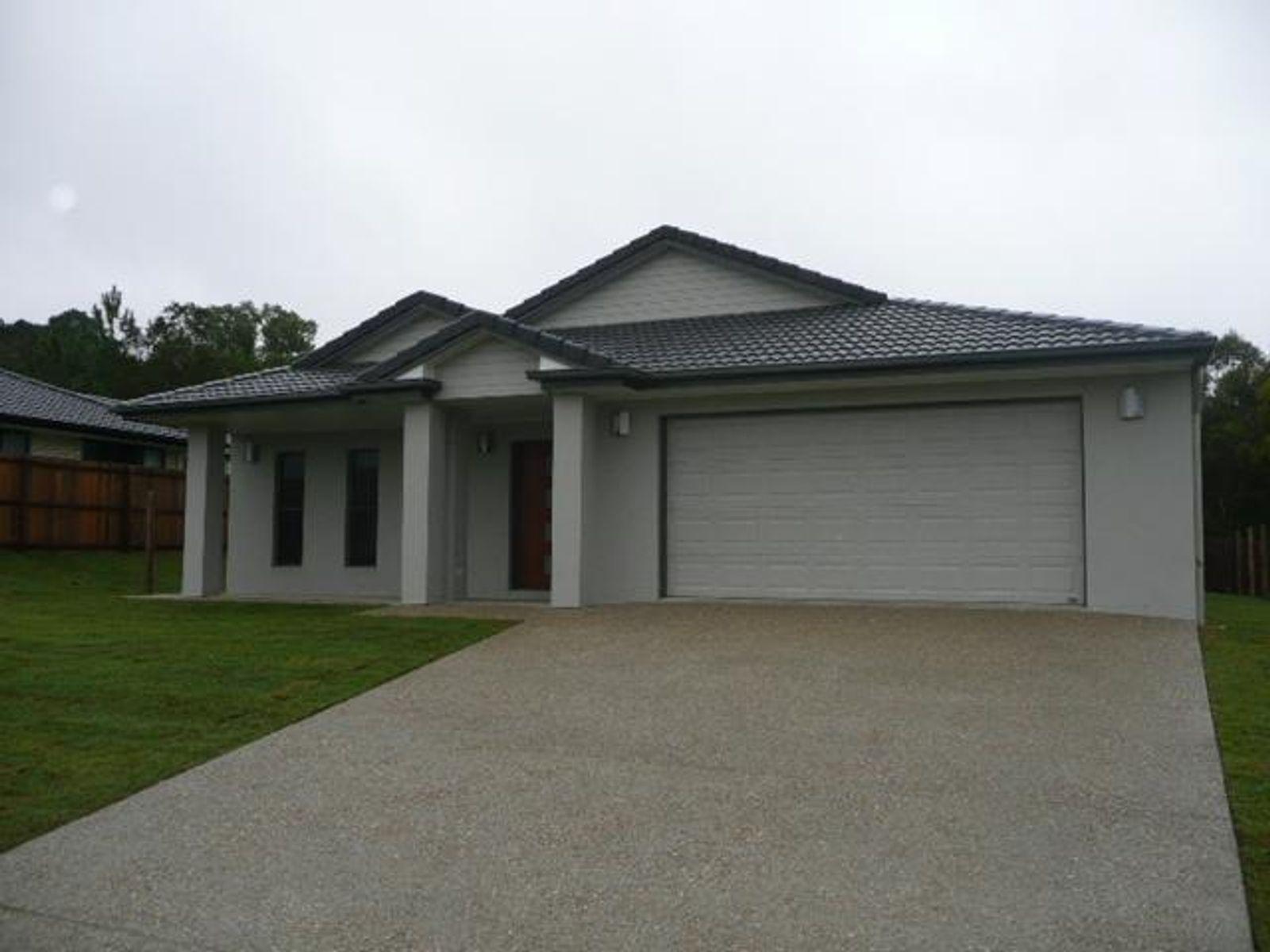 31 Greenview Avenue, Beerwah, QLD 4519