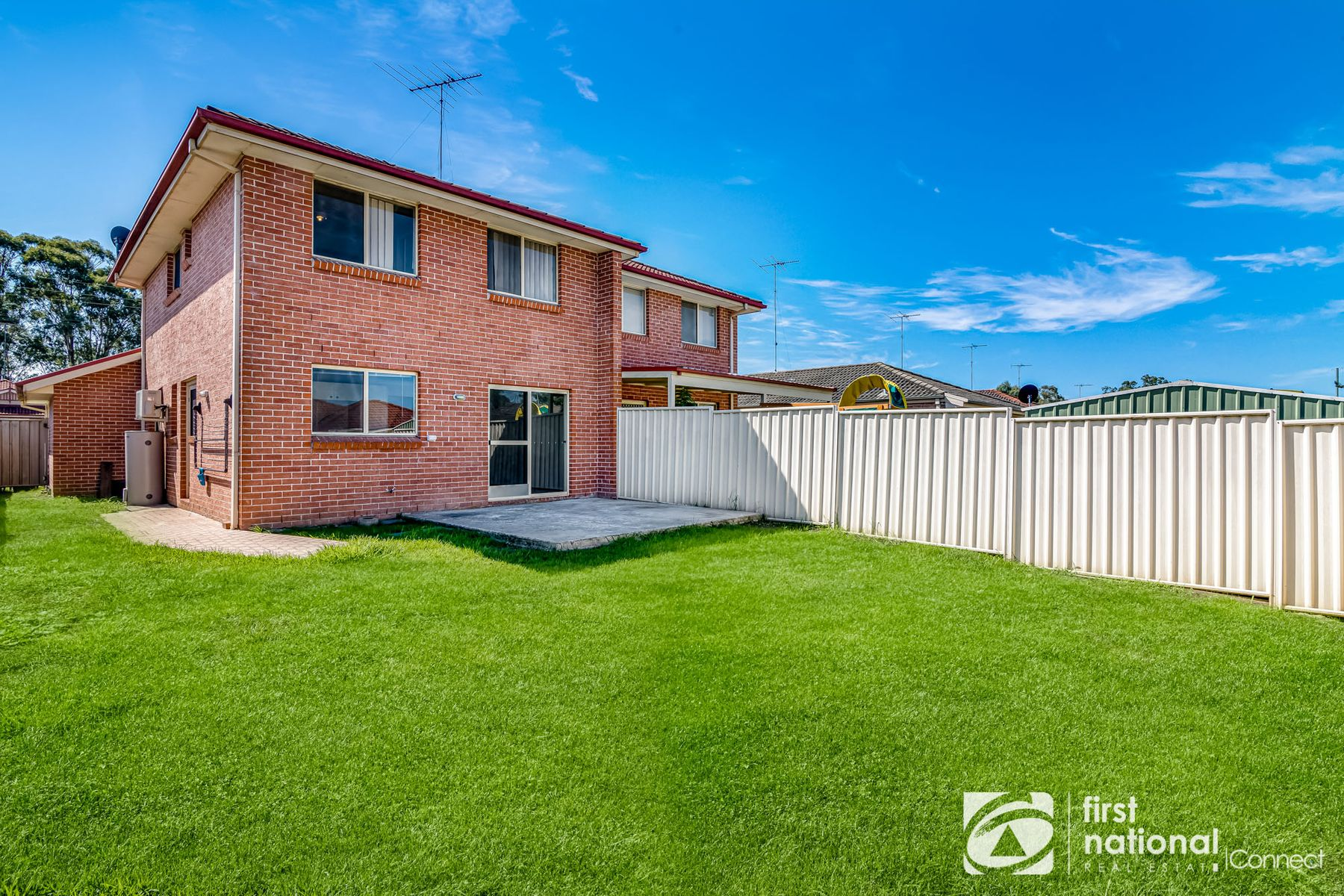 140a Mileham St, South Windsor, NSW 2756