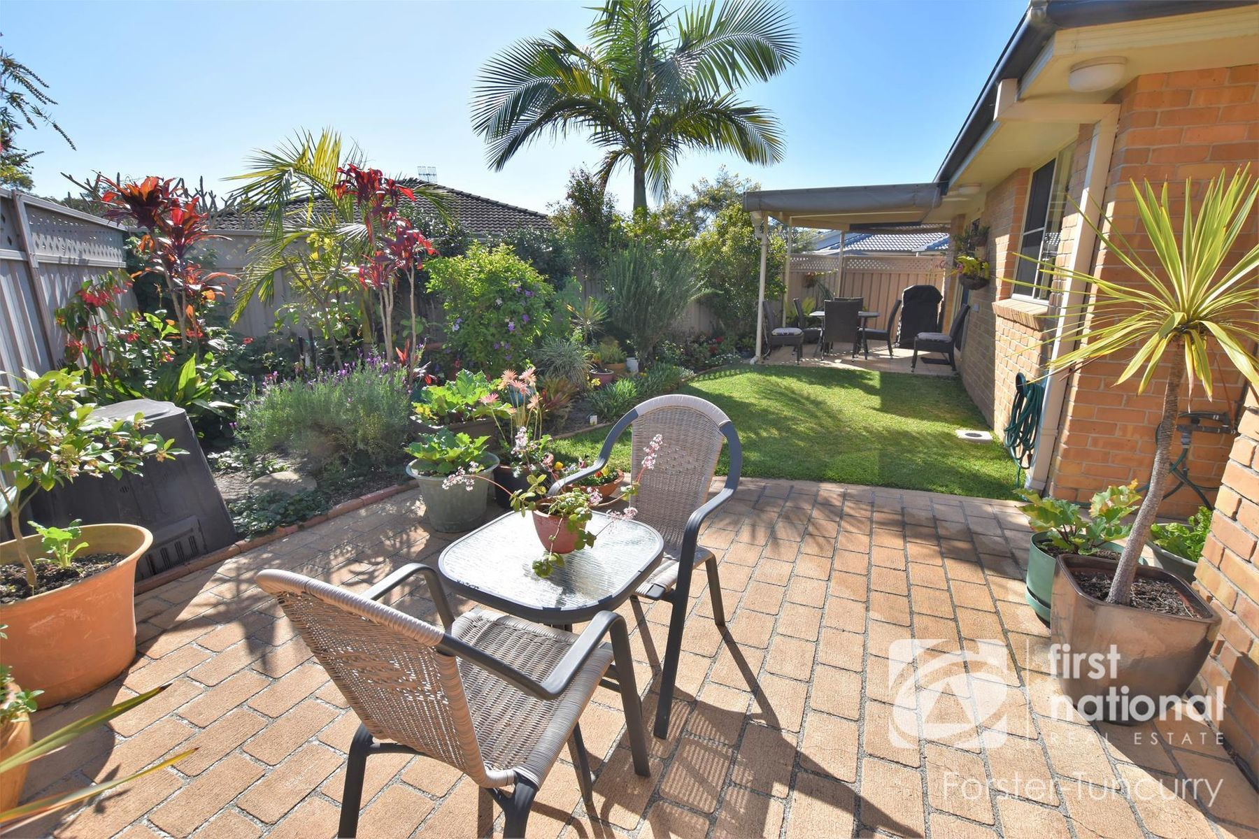 2/10 Lisa Place, Forster, NSW 2428