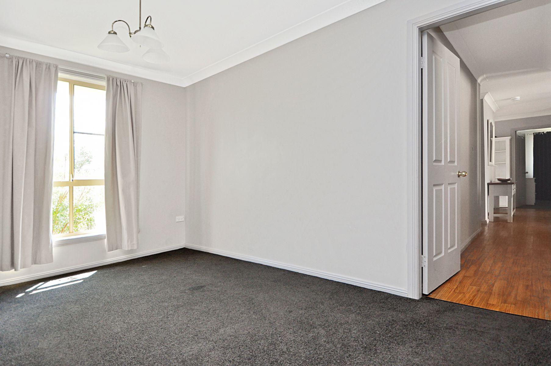 91 Bonnor Street, Kelso, NSW 2795