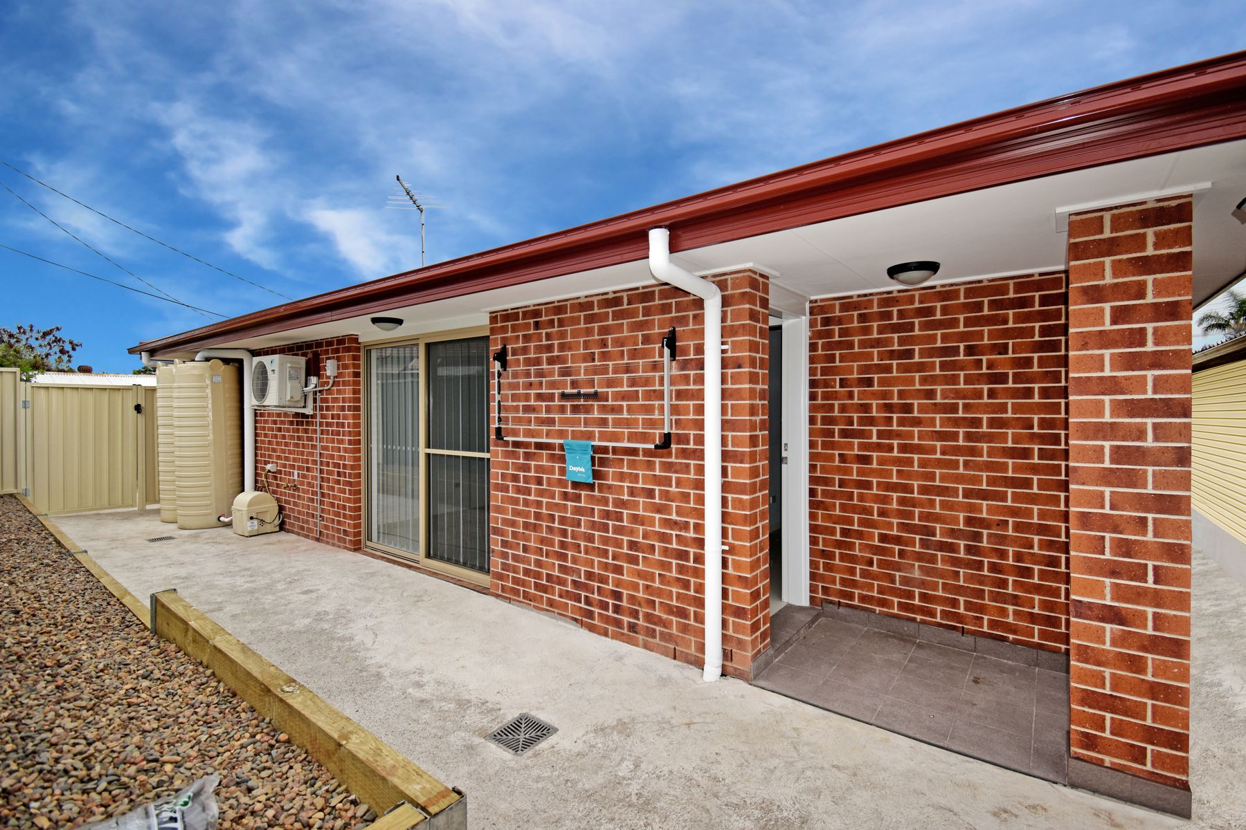 127a Woodville Road, Chester Hill, NSW 2162