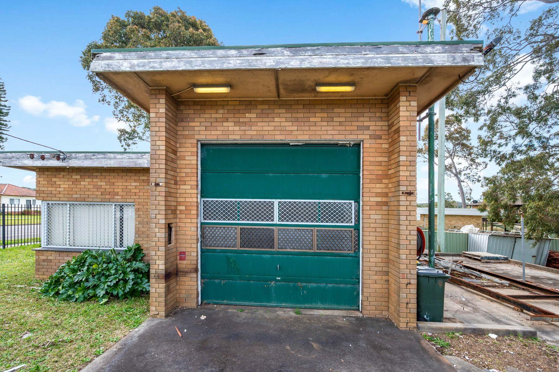 25 James Street, Windale, NSW 2306