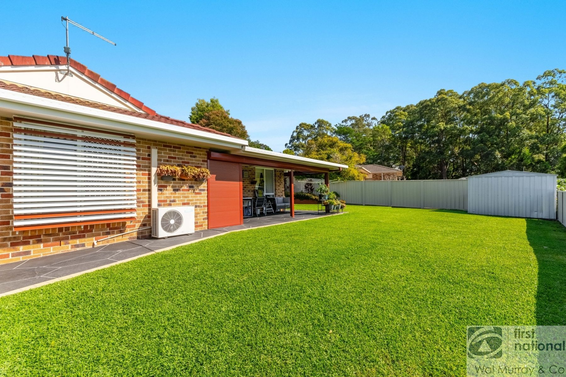 6 Kingsley Court, Goonellabah, NSW 2480