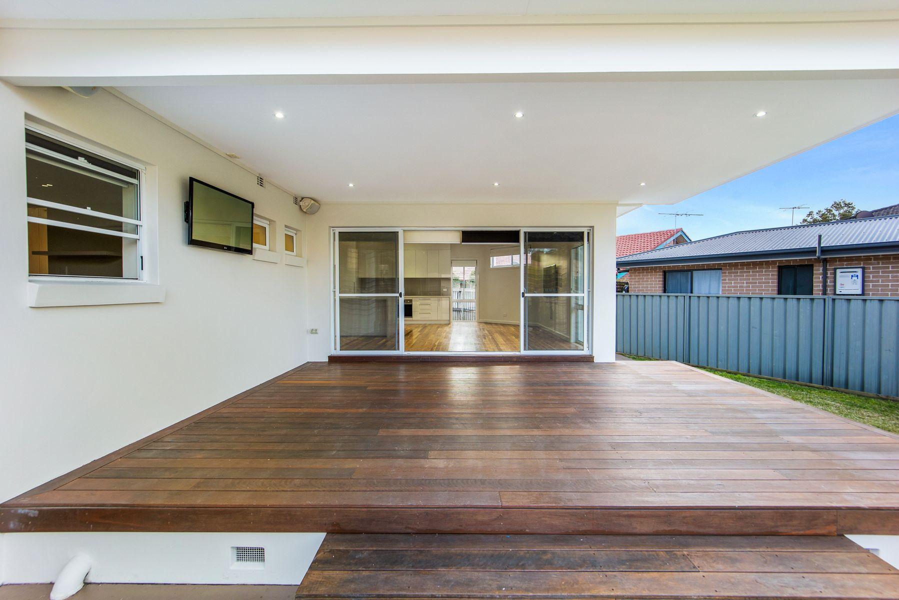 15 Kingston Avenue, Panania, NSW 2213