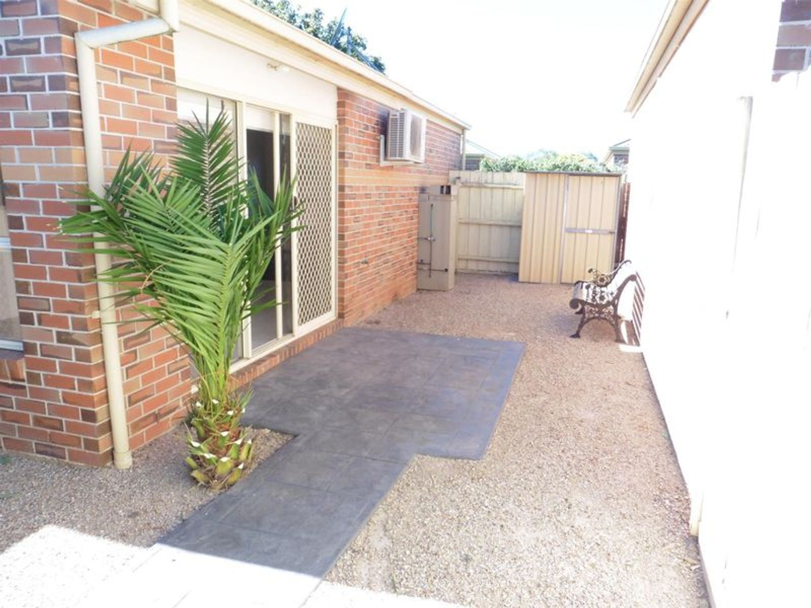 6/20 Hawthorn Drive, Hoppers Crossing, VIC 3029