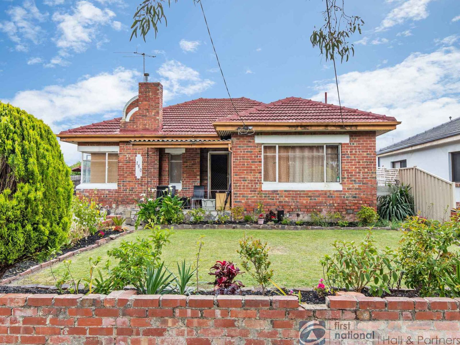 160 Lightwood Road, Noble Park, VIC 3174