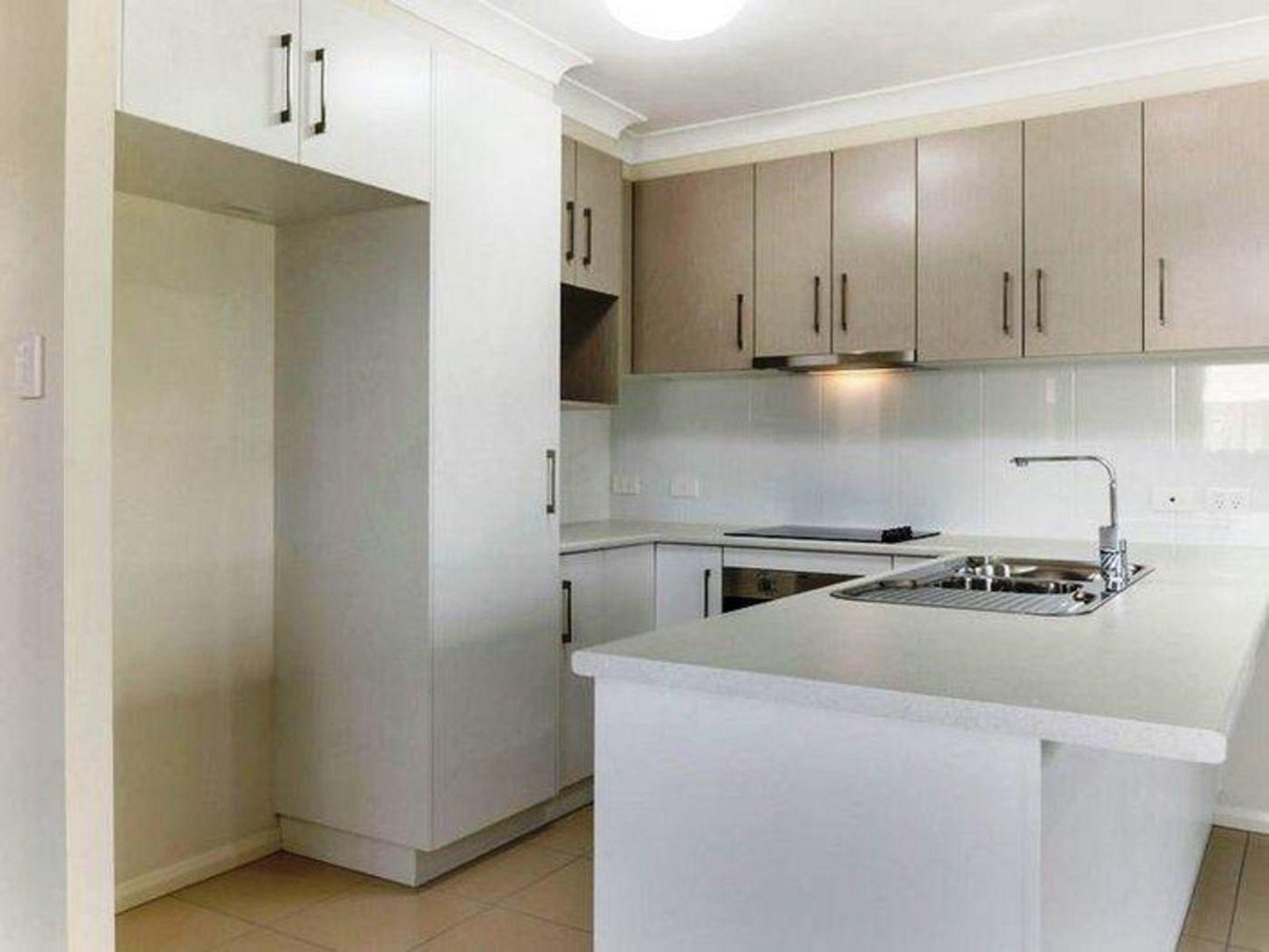 1/270A Bridge Street, Newtown, QLD 4350