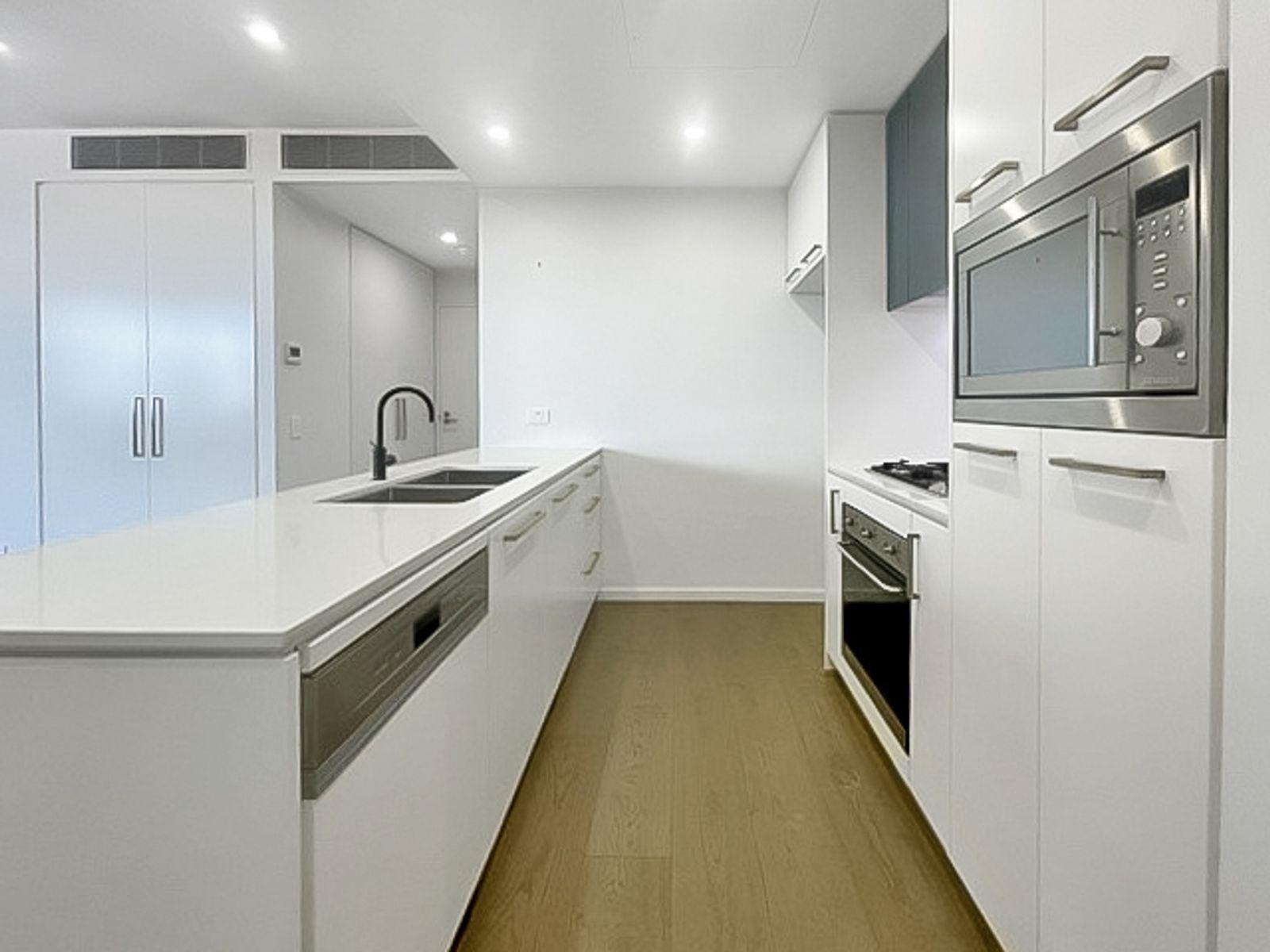 101/8 Wharf Road, Gladesville, NSW 2111