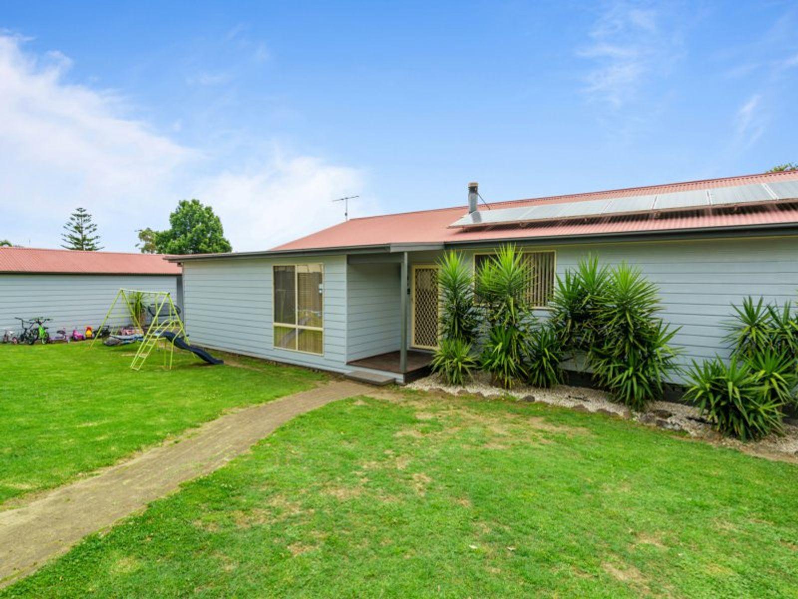 25 Boikonumba Road, Wyee, NSW 2259
