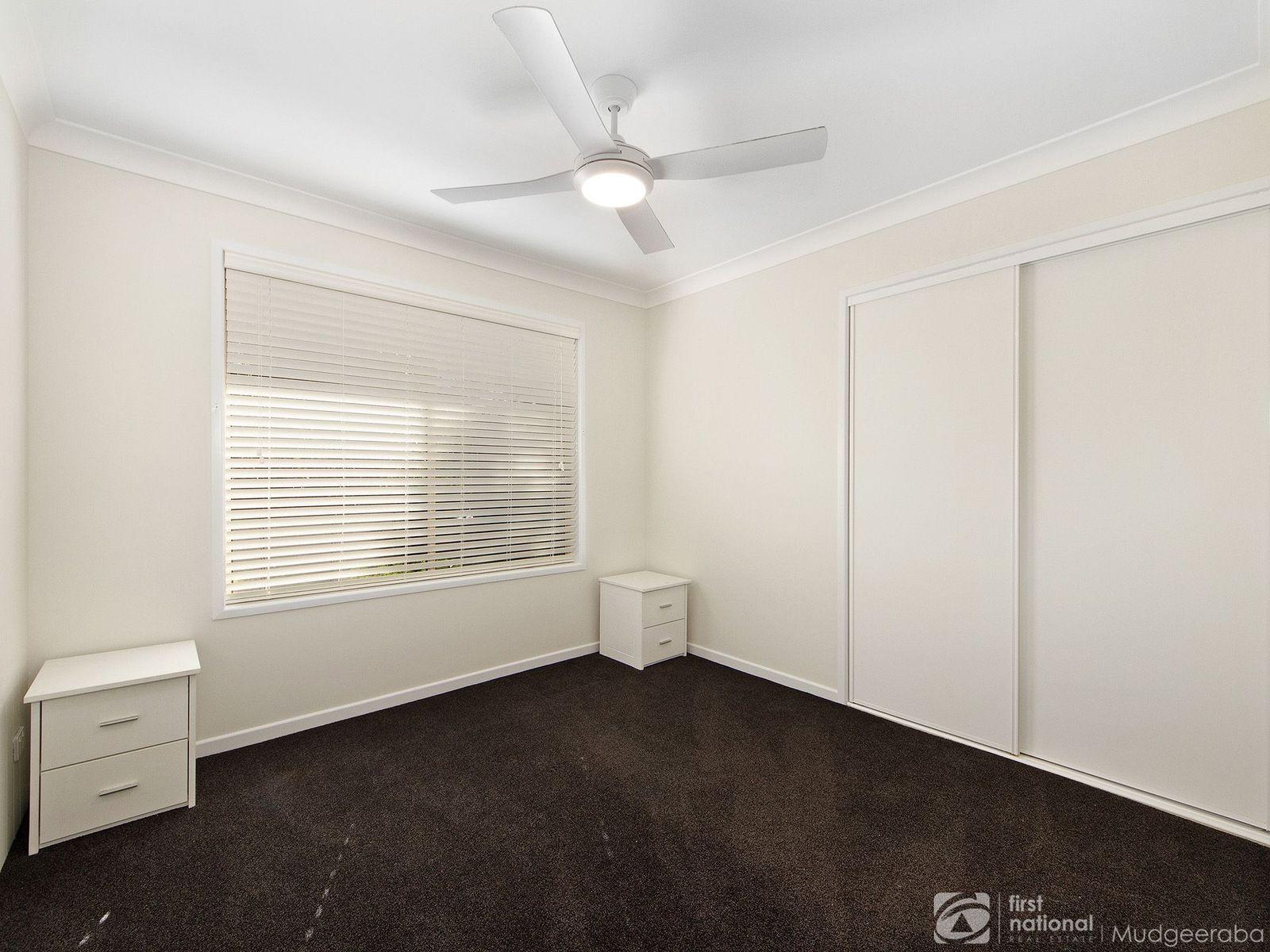 9 Nolan Street, Tallai, QLD 4213