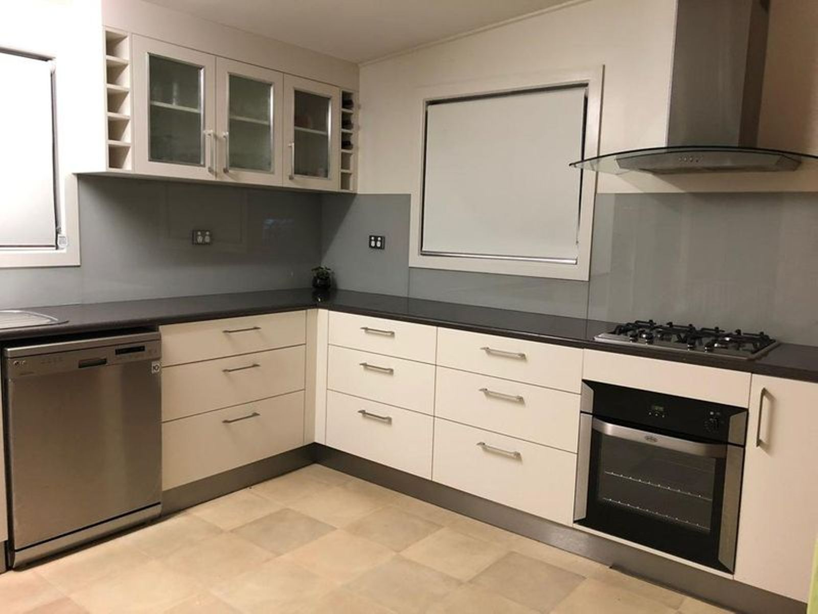 17 BERGIN Road, Innisfail Estate, QLD 4860
