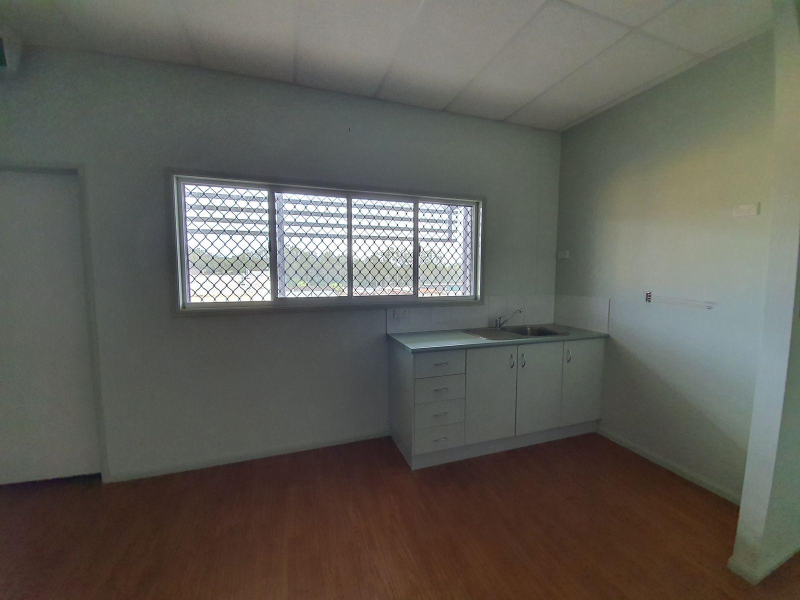 25C Mabel Street, Atherton, QLD 4883