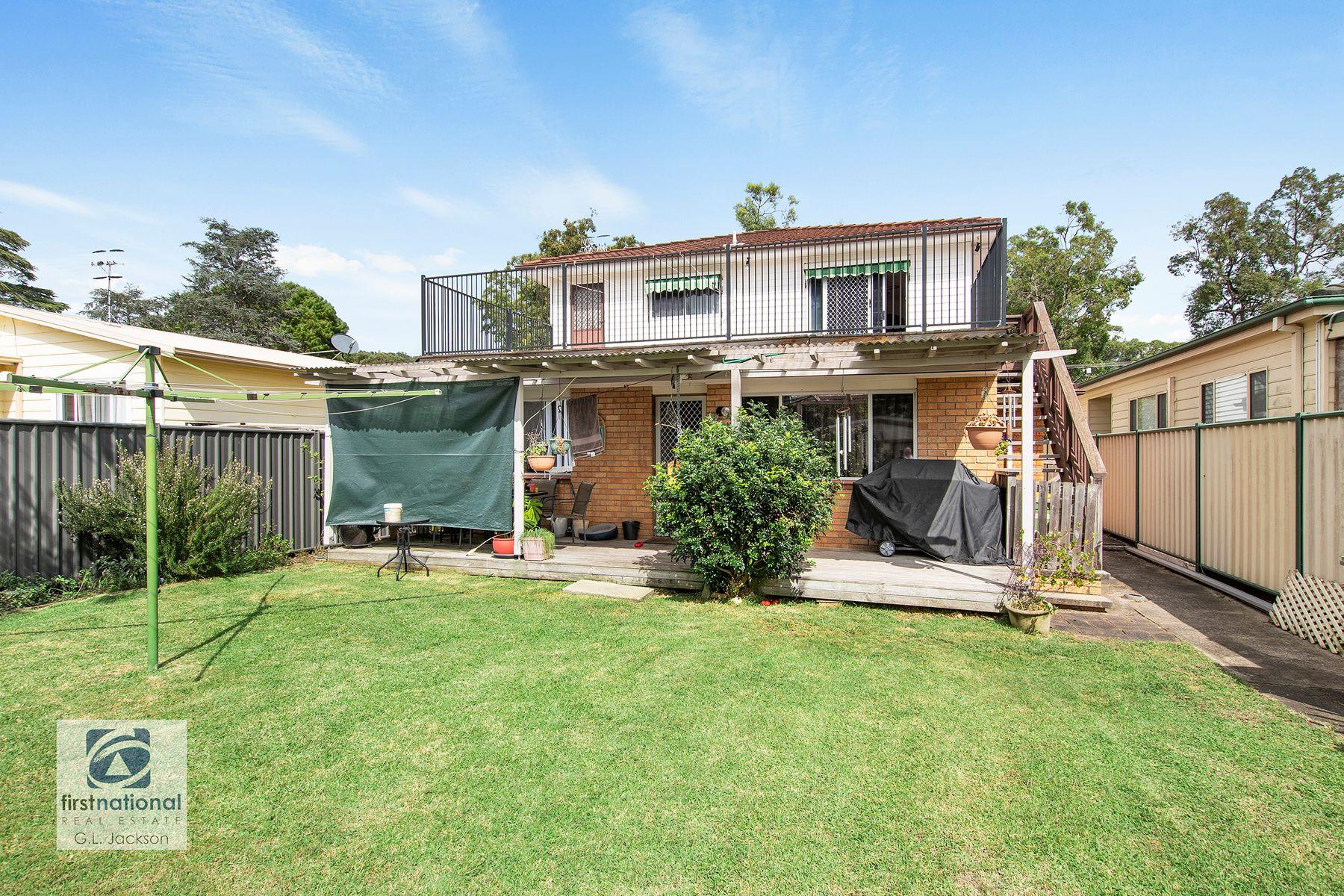 21 Kahibah Road, Umina Beach, NSW 2257