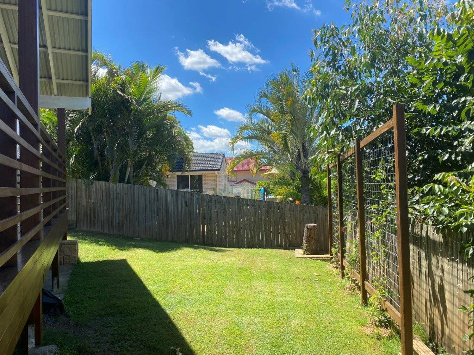 3 Danaher Drive, Rochedale South, QLD 4123