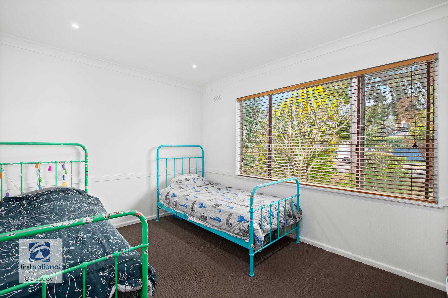 91 Trafalgar Avenue, Woy Woy, NSW 2256