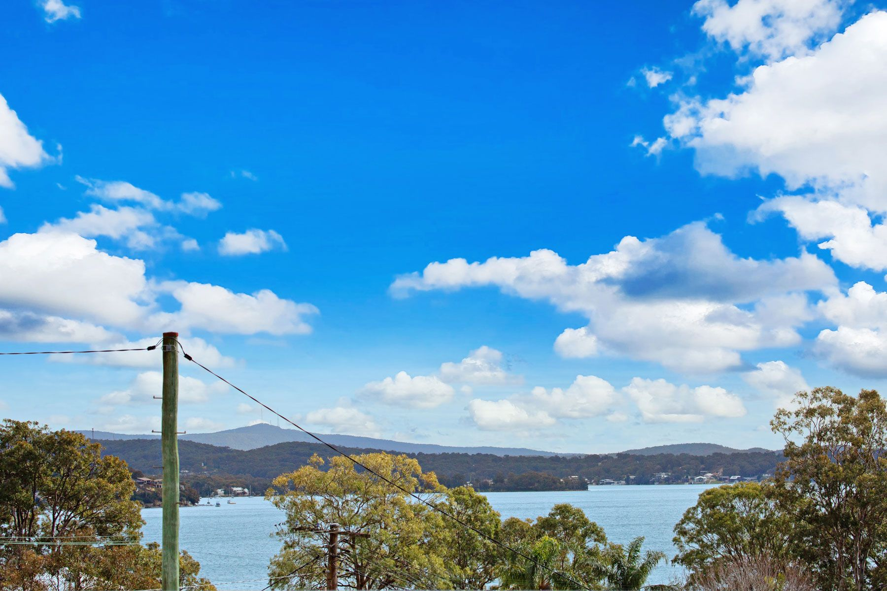 21A Reserve Road, Wangi Wangi, NSW 2267