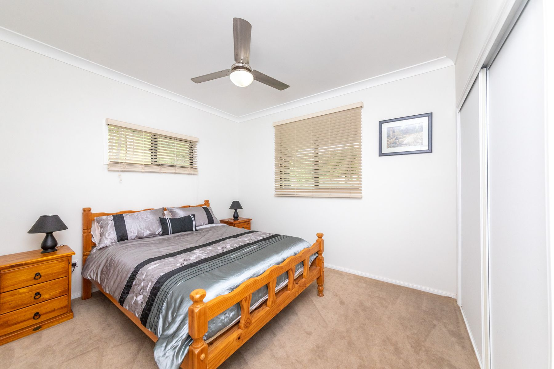 382 Yeager Road, Leycester, NSW 2480