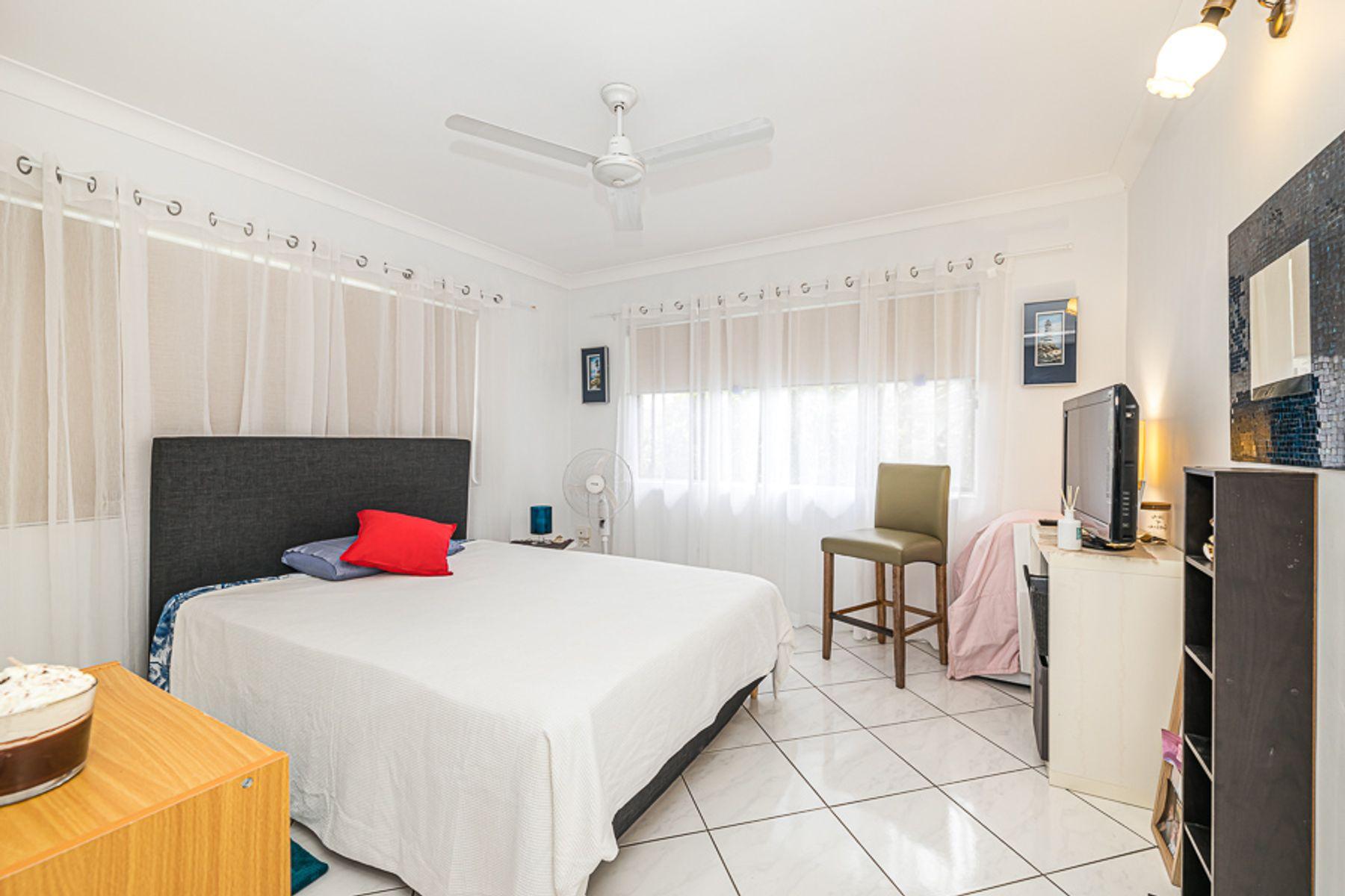 3/9 Hall Avenue, Bongaree, QLD 4507