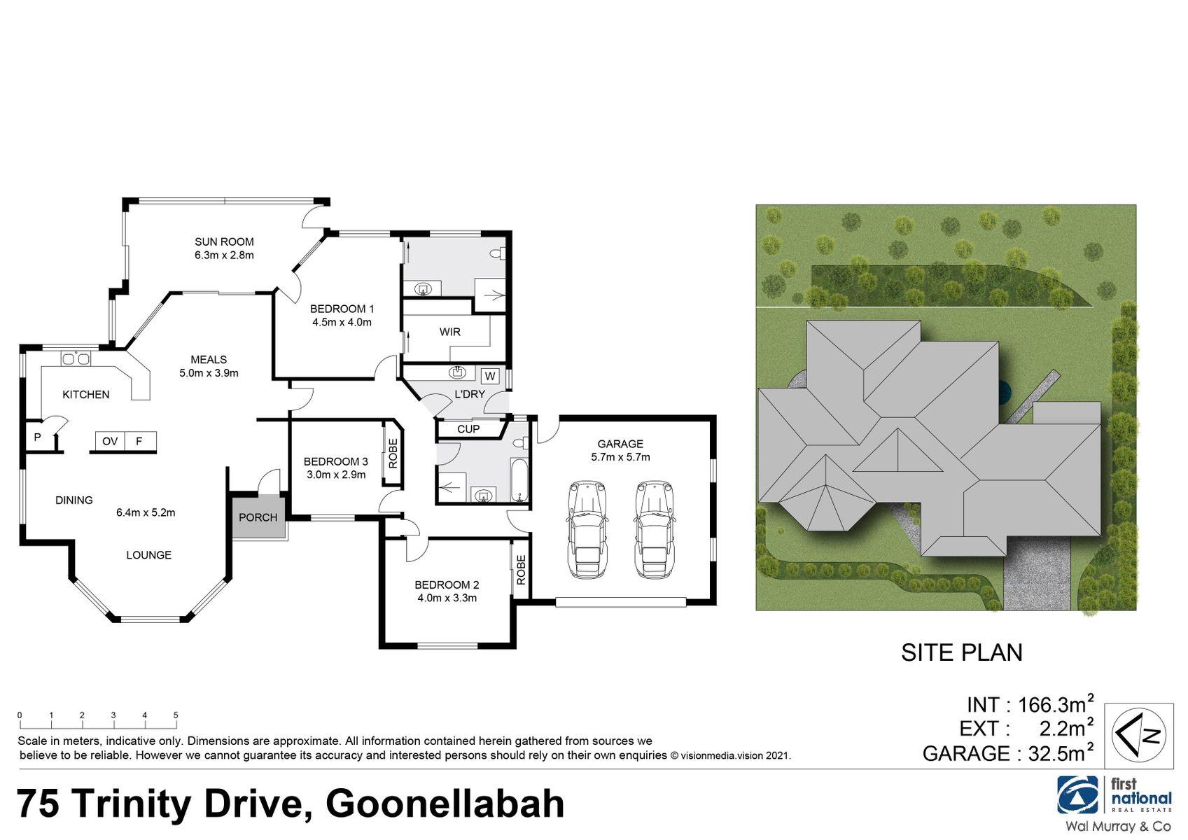 75 Trinity Drive, Goonellabah, NSW 2480