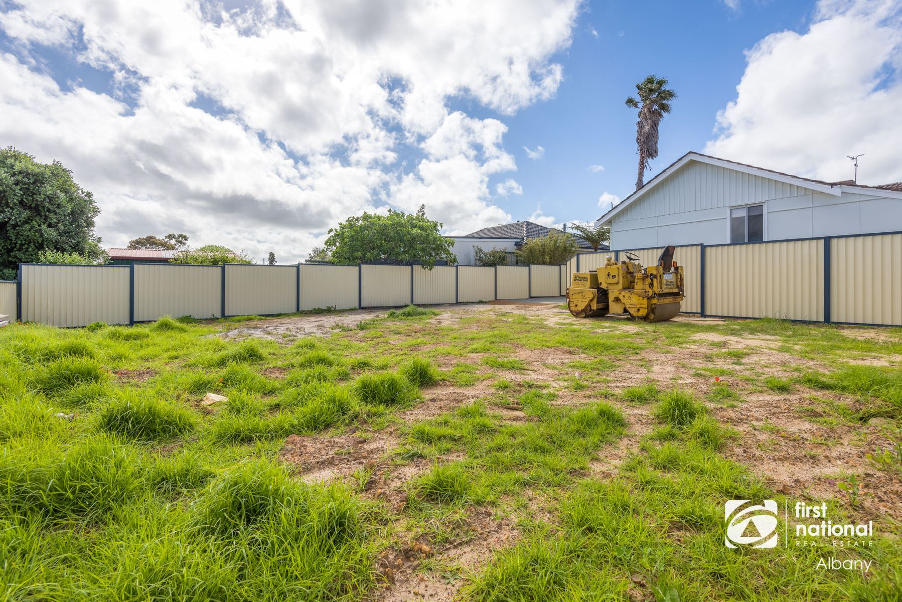 Lot 2/13 Reidy Drive, Spencer Park, WA 6330