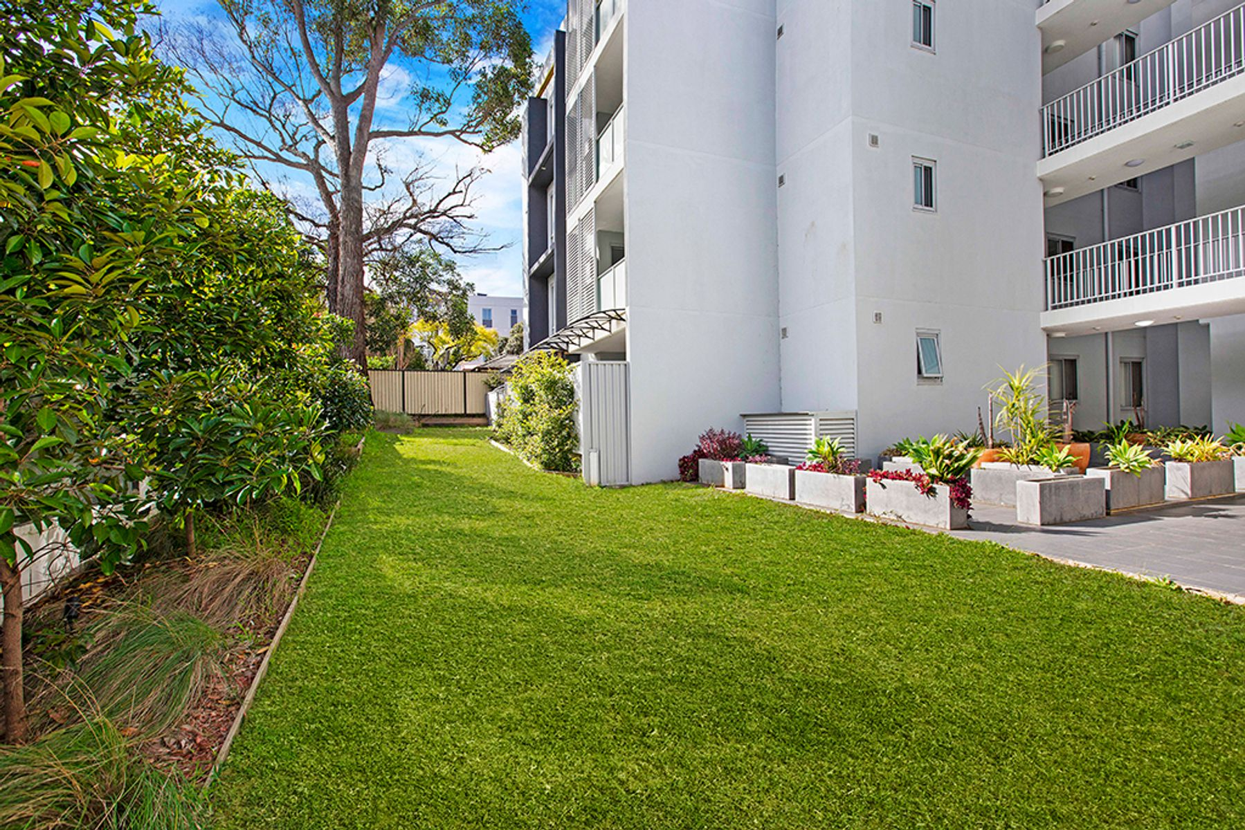 23/14-18 Peggy Street, Mays Hill, NSW 2145