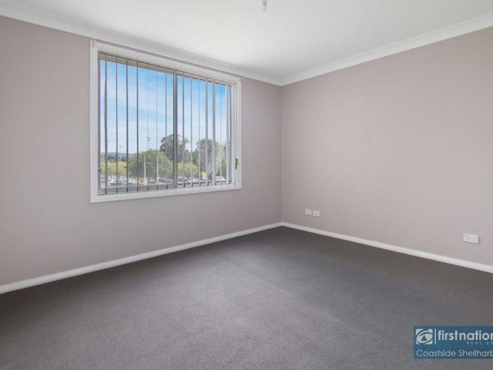 1/187 Tongarra Road, Albion Park, NSW 2527