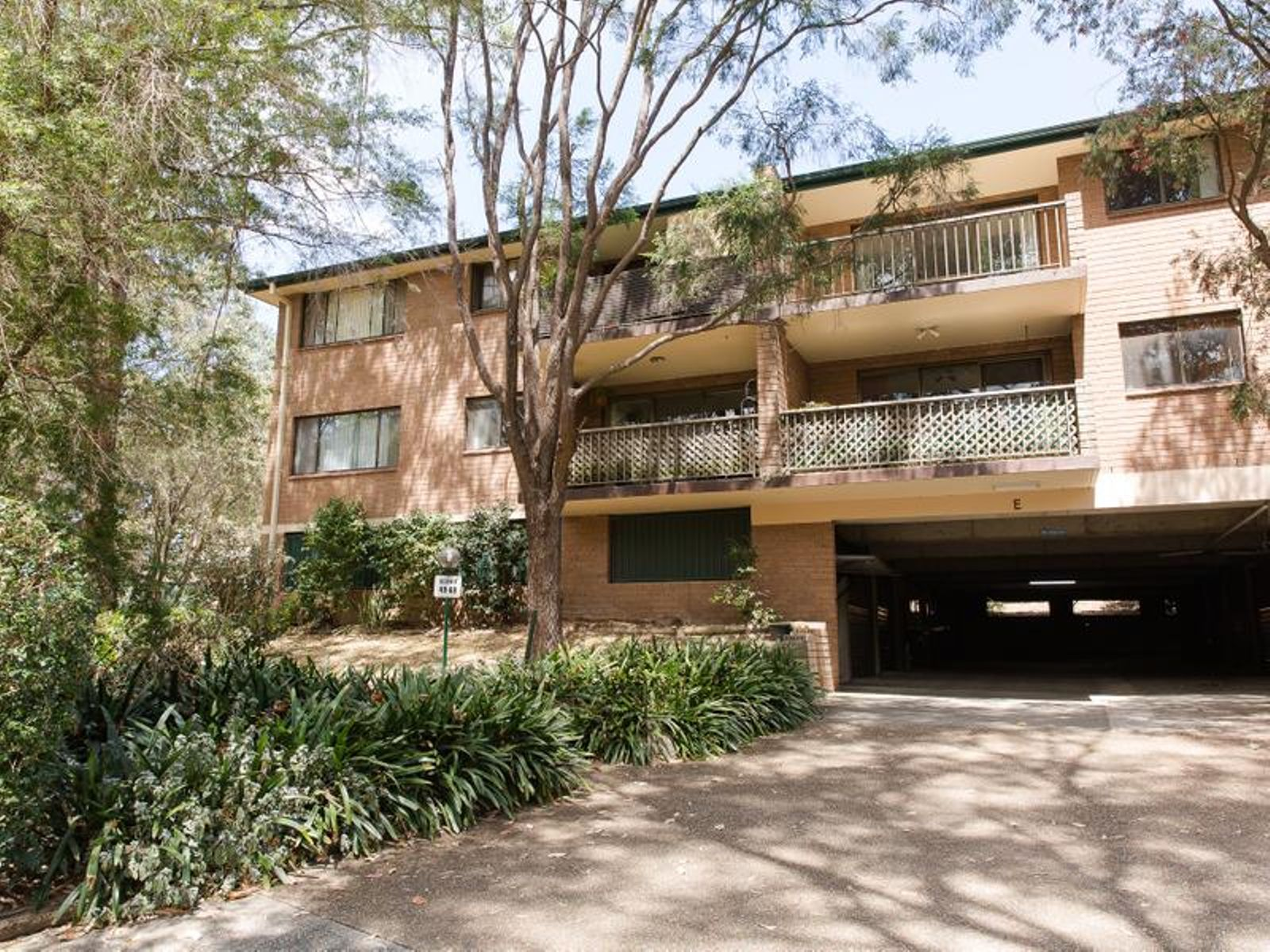 51/192 Vimiera Road, Marsfield, NSW 2122