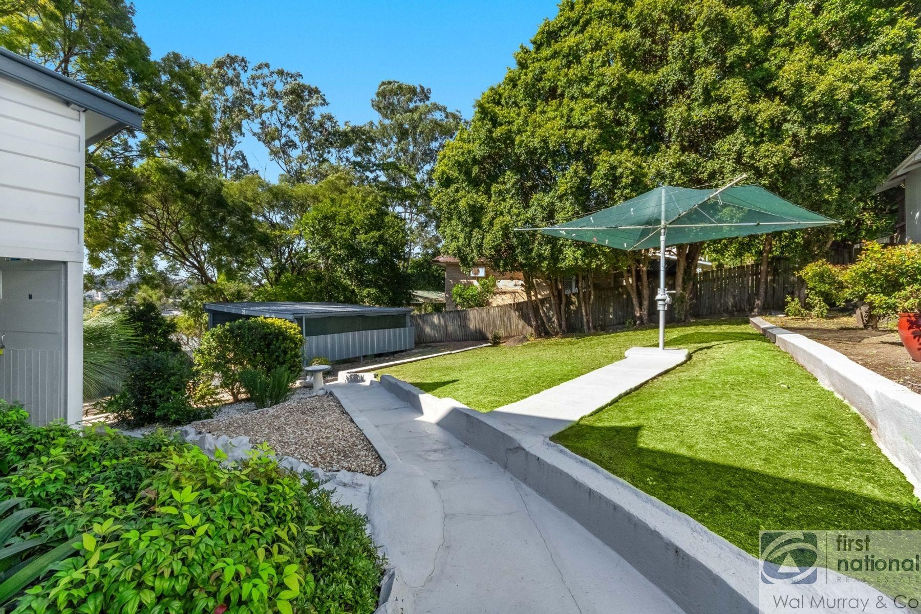 21 Esyth Street, Girards Hill, NSW 2480