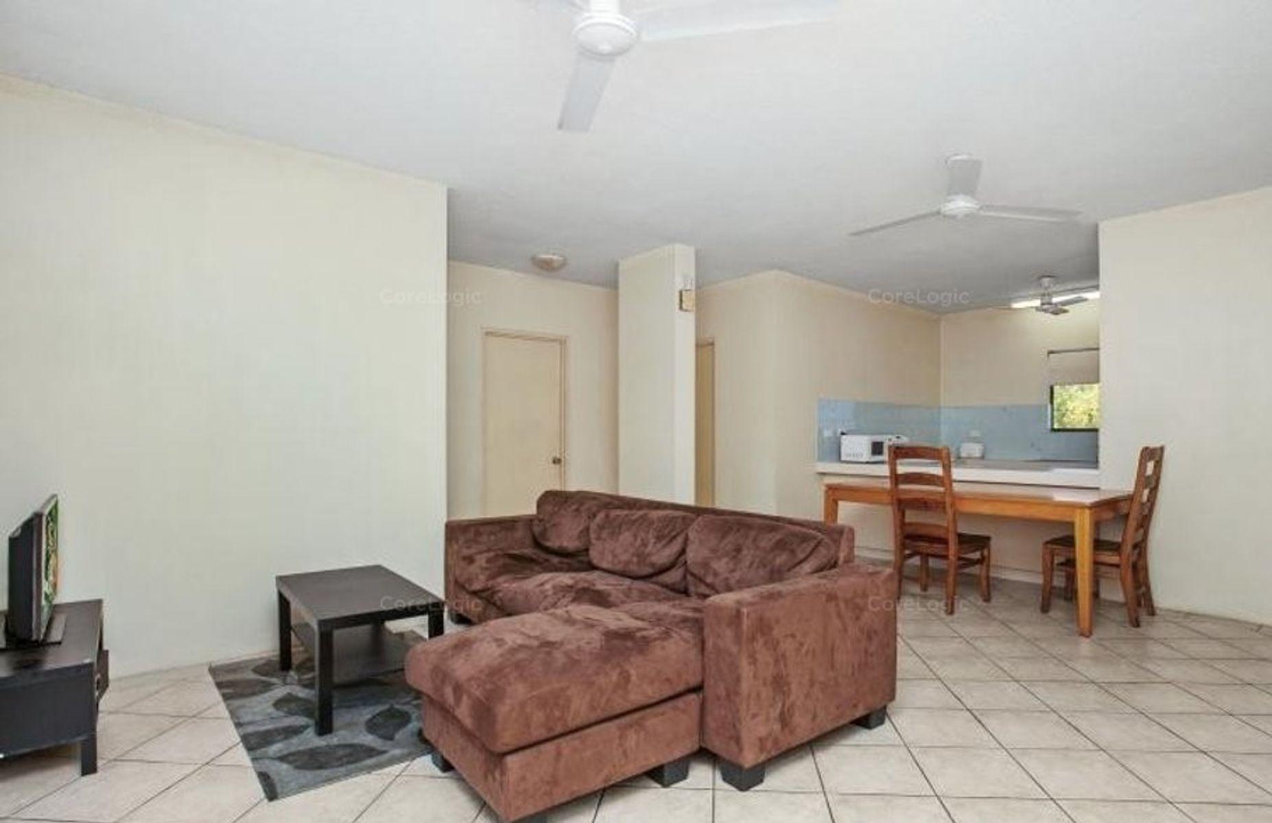6/124 Mitchell Street, Larrakeyah, NT 0820