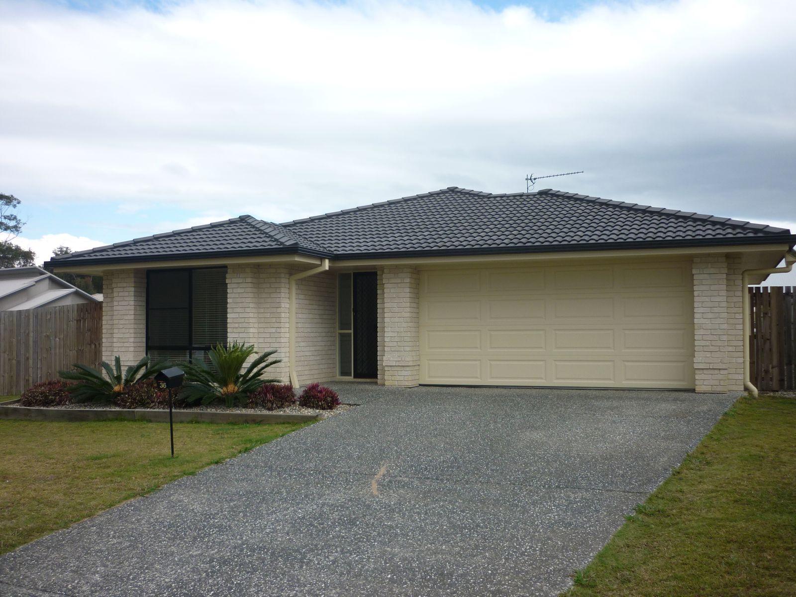 36 Heights Road, Beerwah, QLD 4519