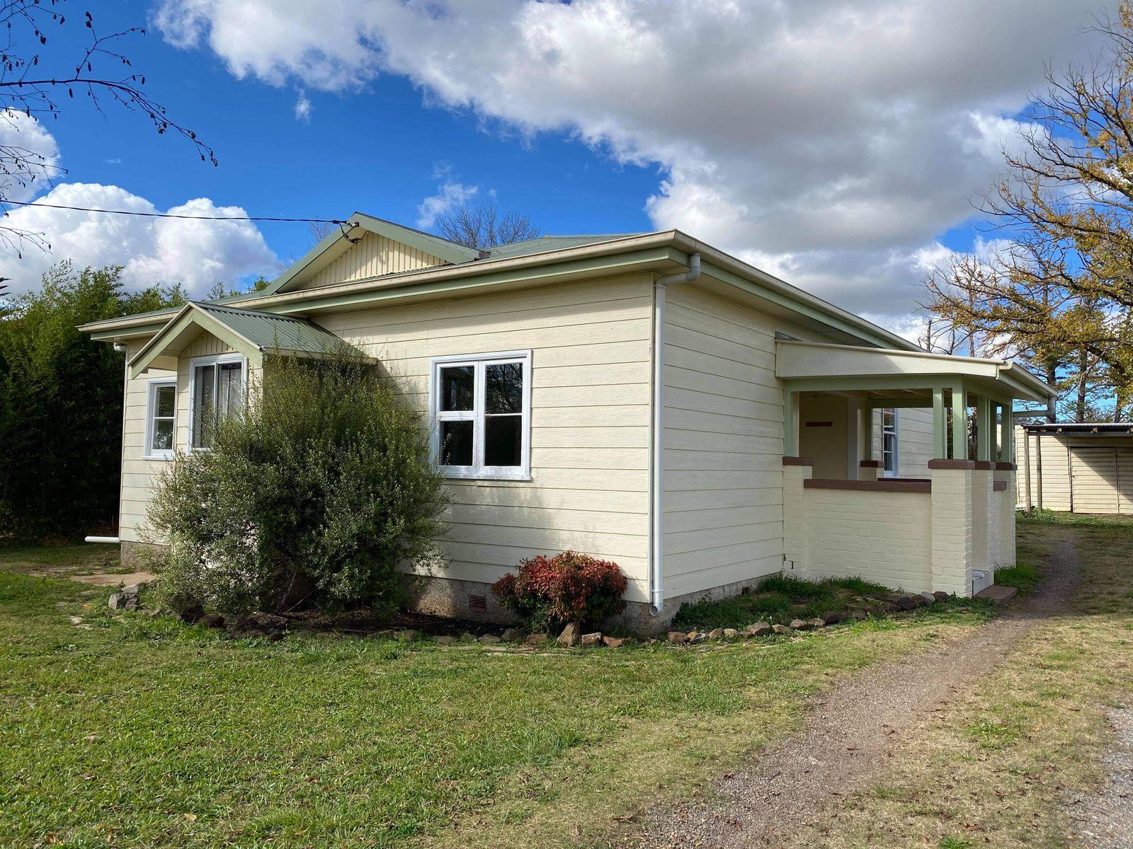 403 Grey Street, Glen Innes, NSW 2370