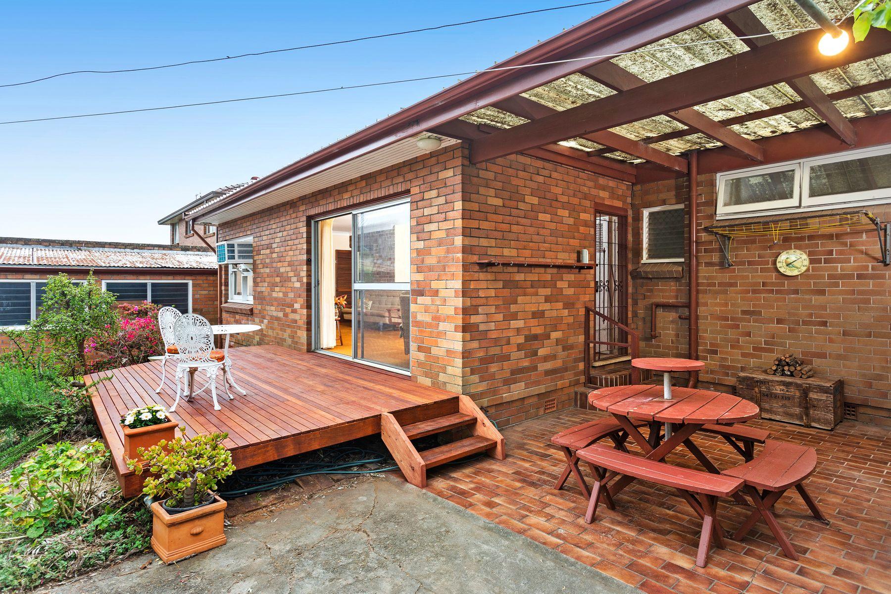 24 Acacia Street, Eastwood, NSW 2122
