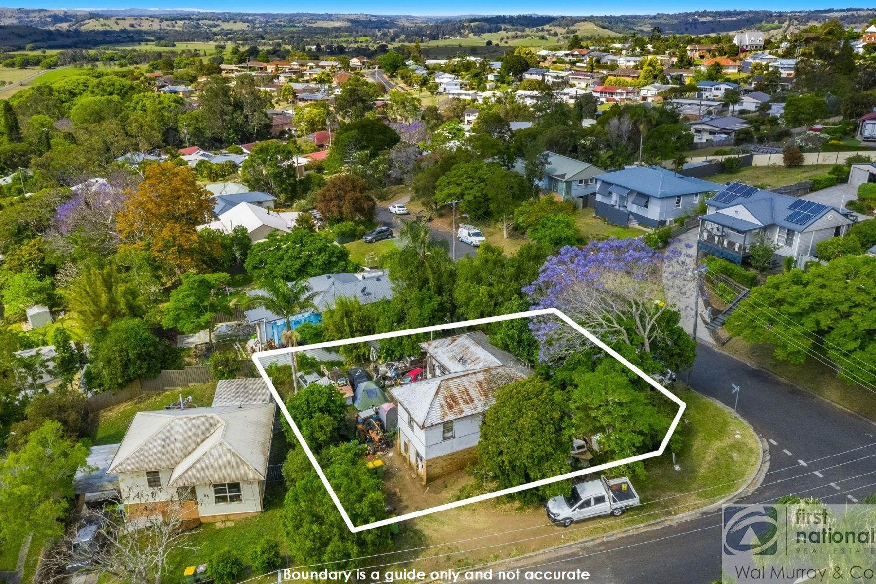 28 Oakeshott Street, Lismore Heights, NSW 2480