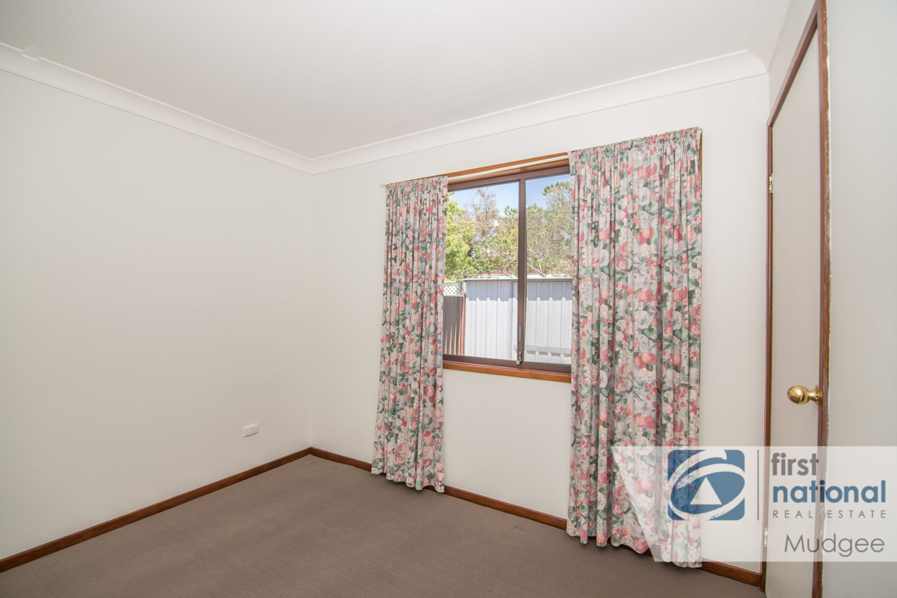 7 Mealey Street, Mudgee, NSW 2850