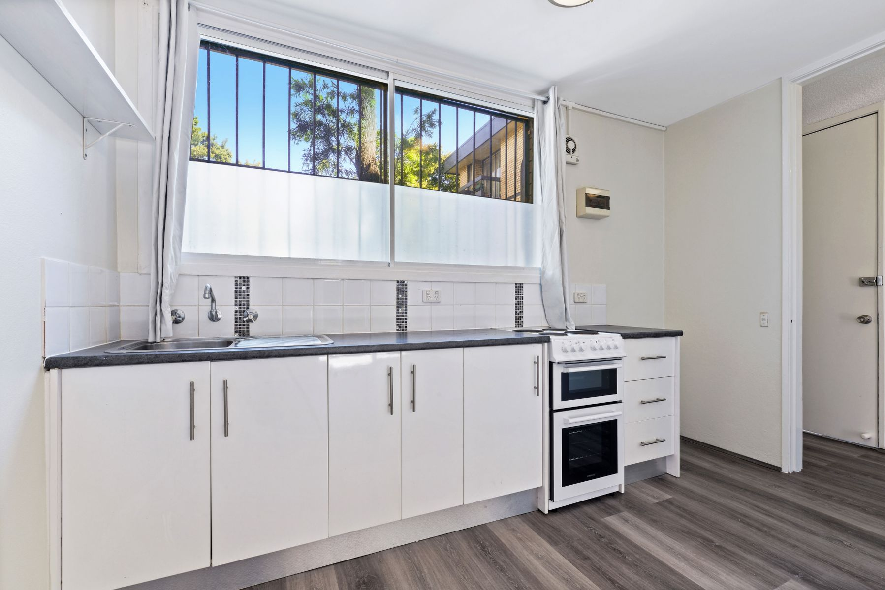 5/36 Perry St, Marrickville, NSW 2204