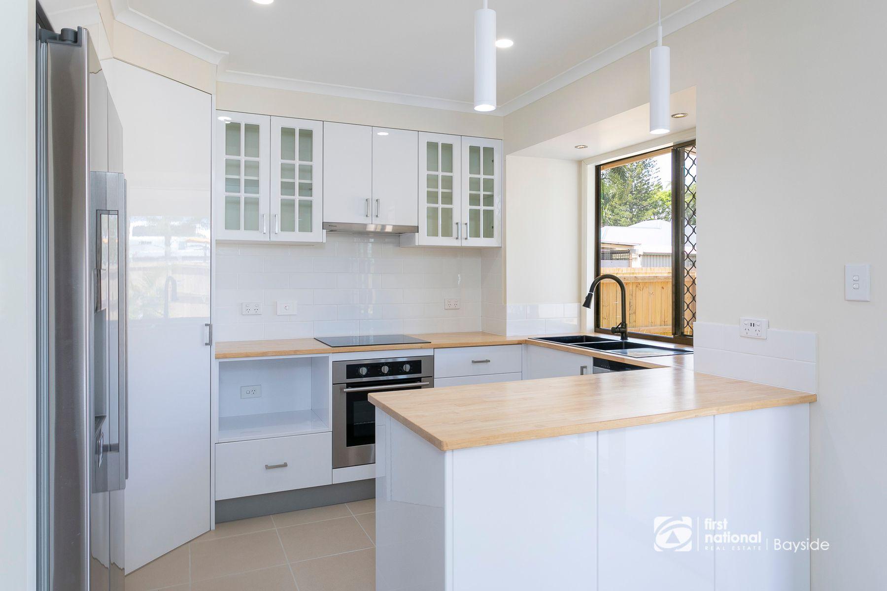 58 Main Street, Redland Bay, QLD 4165