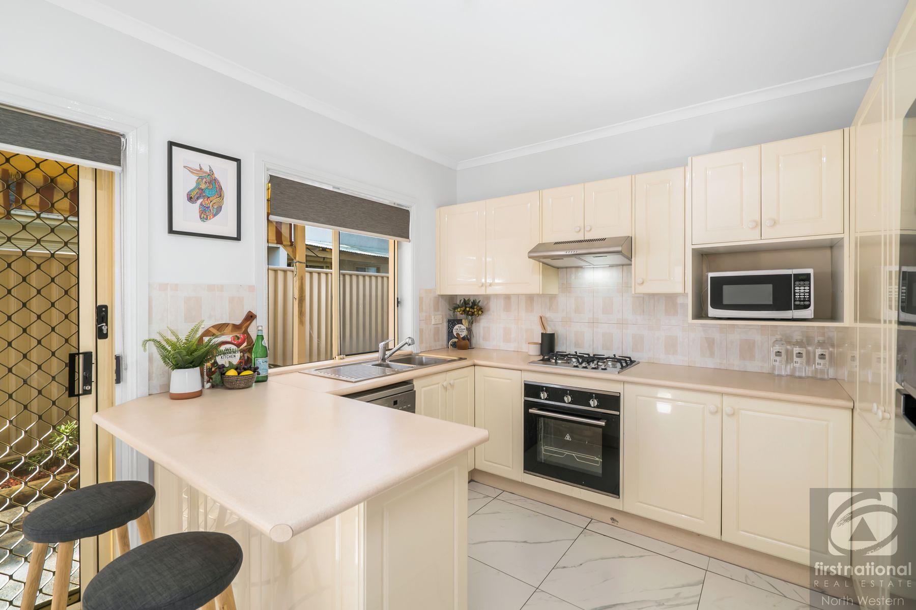91 Walker Street, Quakers Hill, NSW 2763