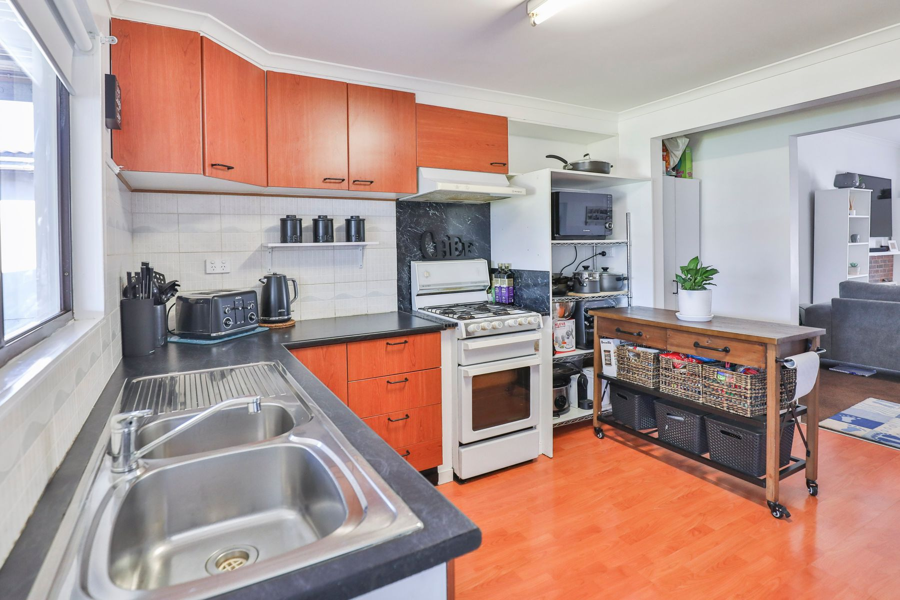 222 Beech Avenue, Mildura, VIC 3500