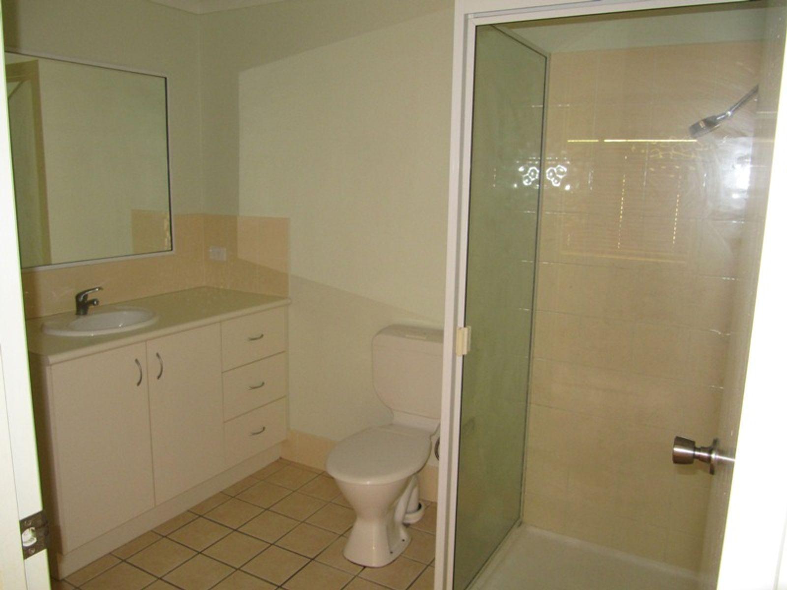15 Uki Street, Yamba, NSW 2464