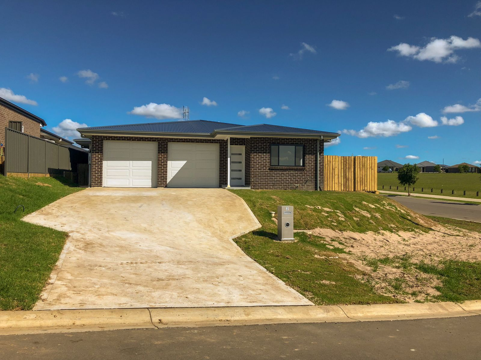 2 Quince Street, Gillieston Heights, NSW 2321