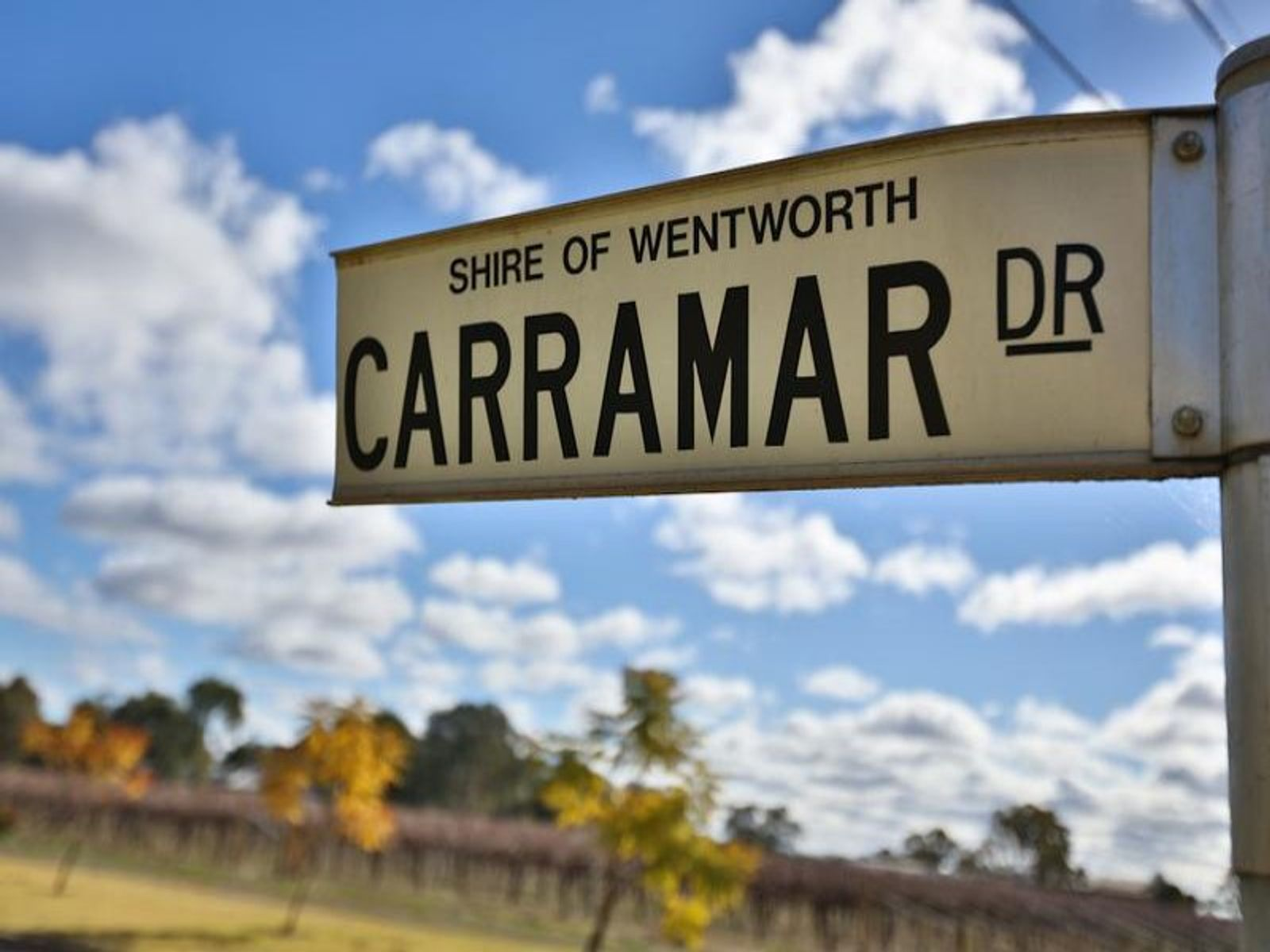 Lots 10 - 15 Carramar Drive, Gol Gol, NSW 2738