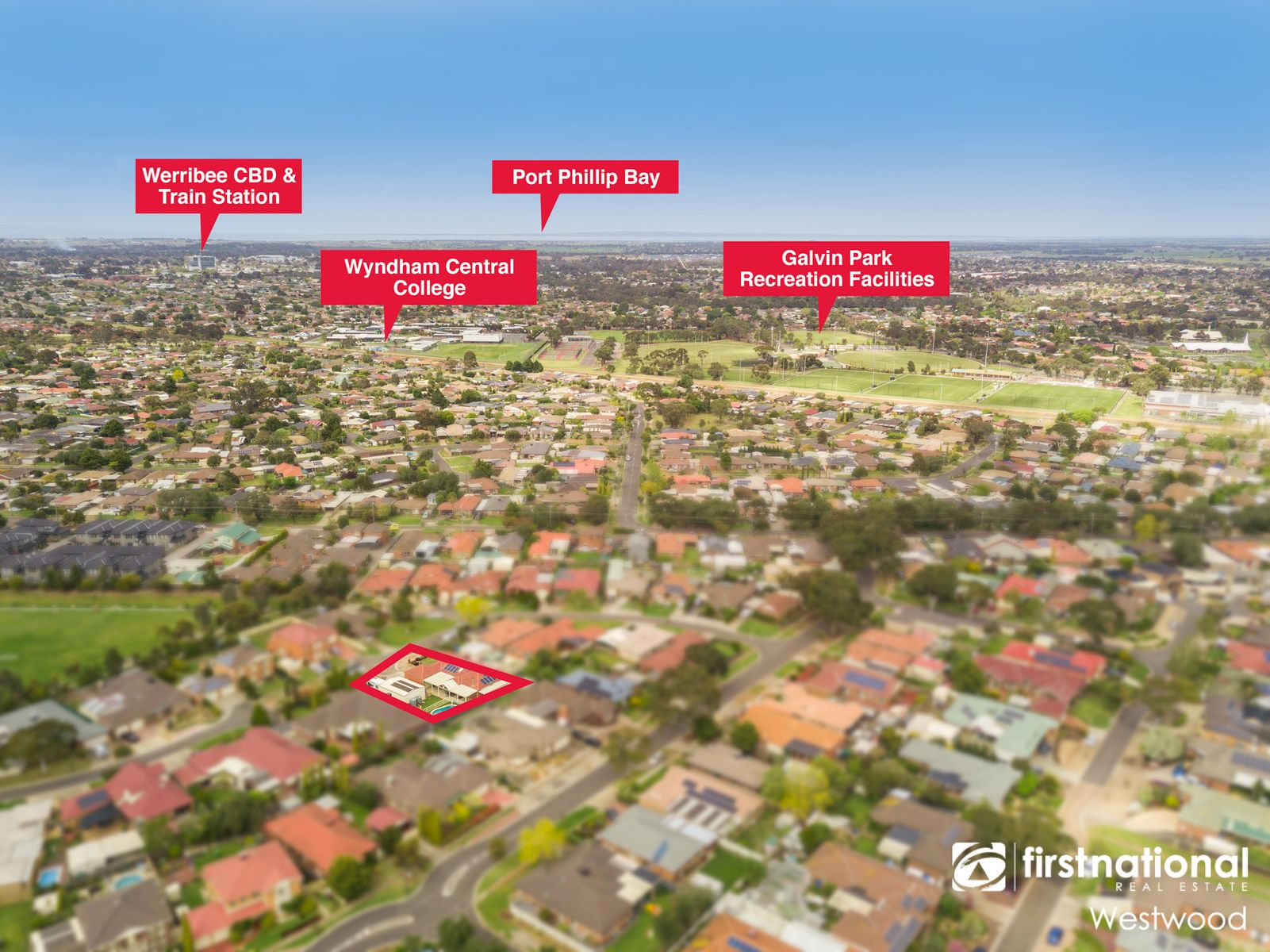 5 Fauna Court, Werribee, VIC 3030