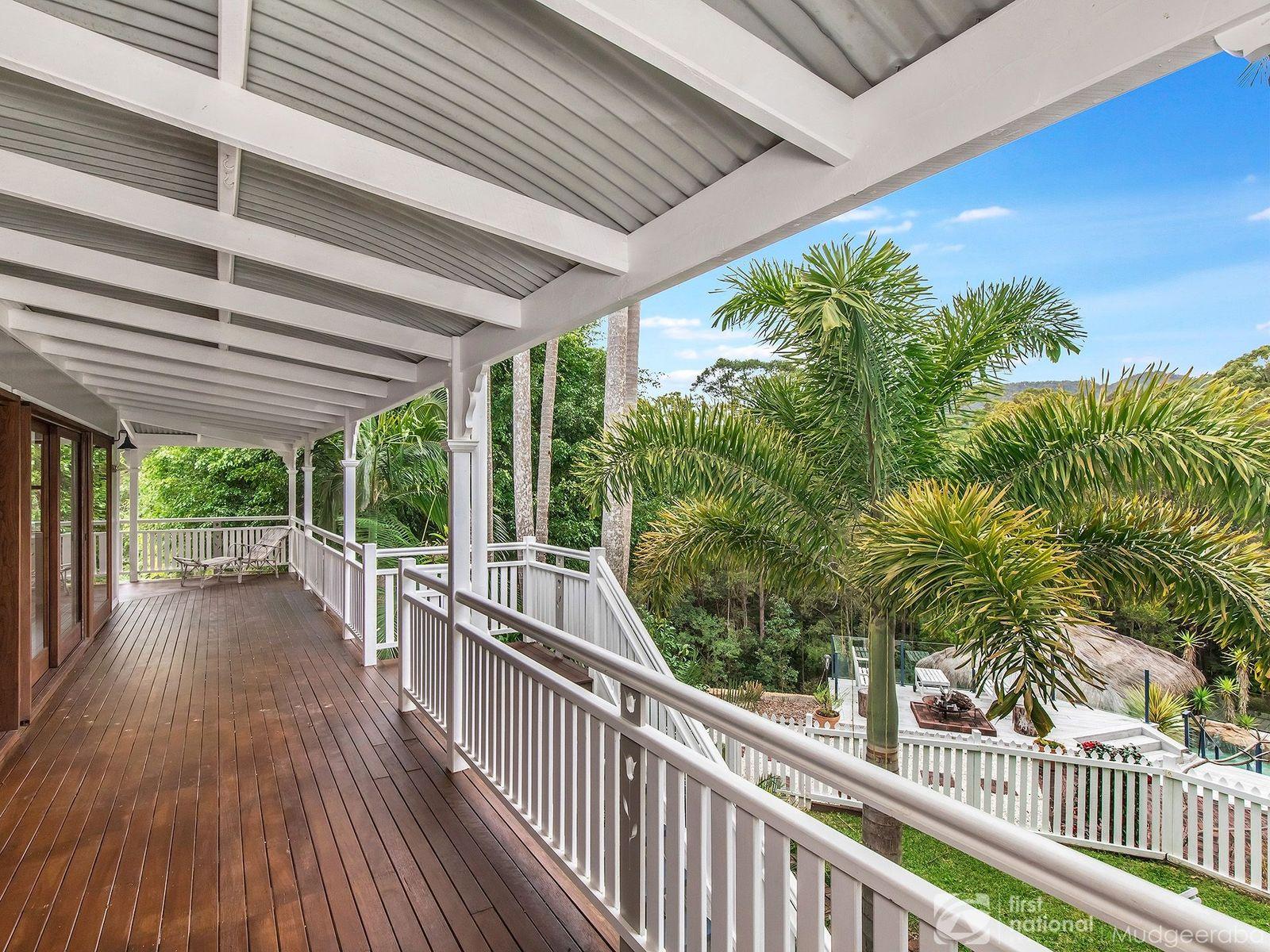 30 Aylesham Drive, Bonogin, QLD 4213