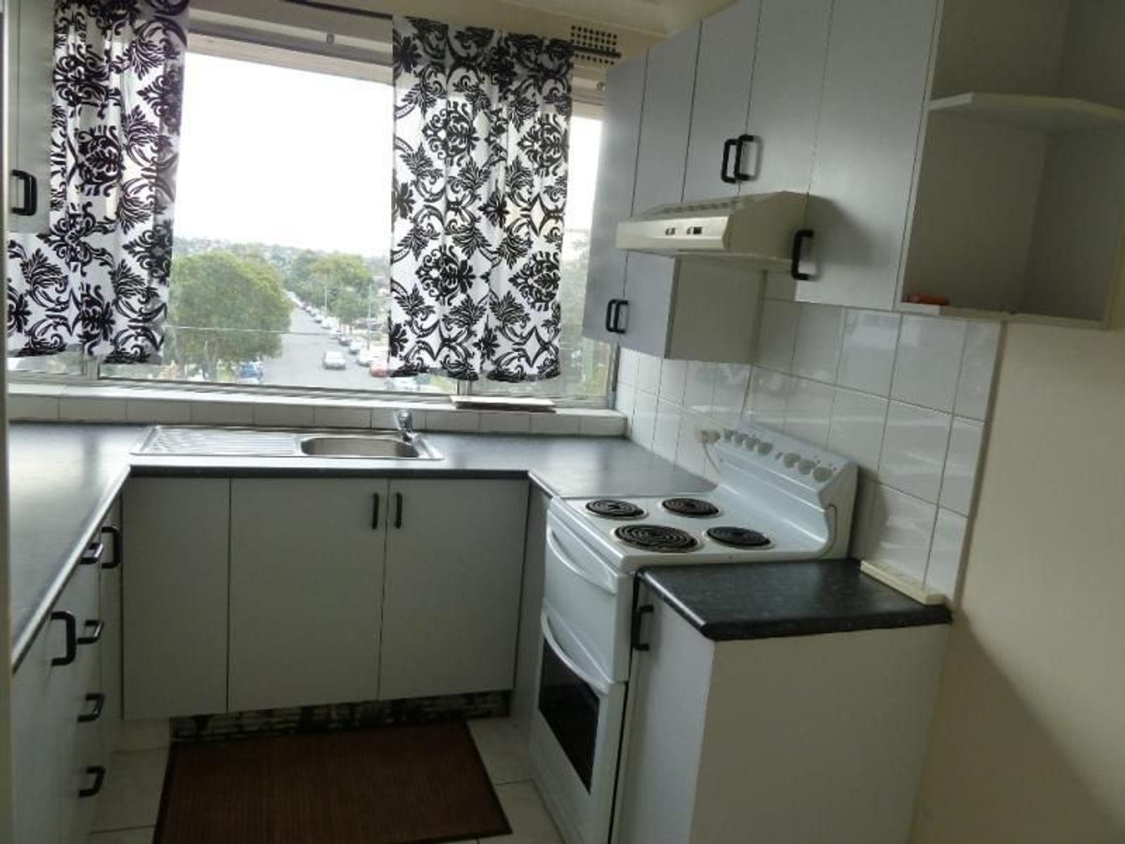 3/278 Lakemba Street, Wiley Park, NSW 2195